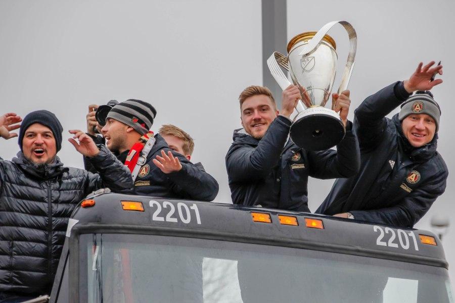 20181210 Atlanta United MLS Cup Championship Parade and Rally-7399