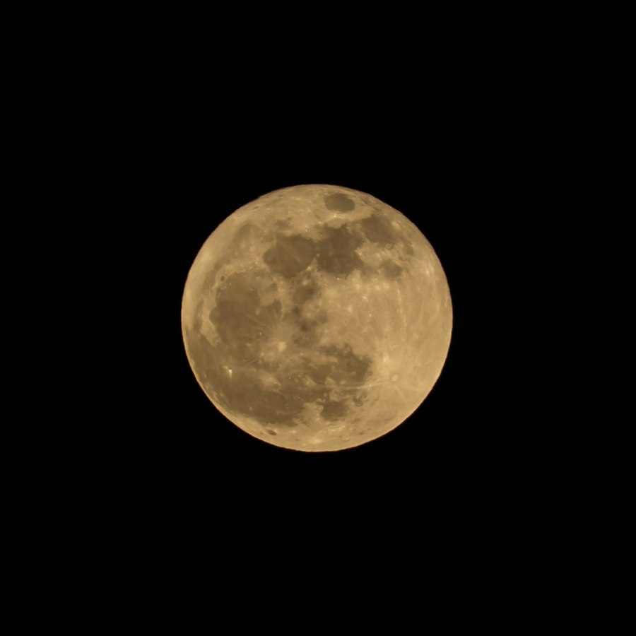 20181222 Full Moon-8059