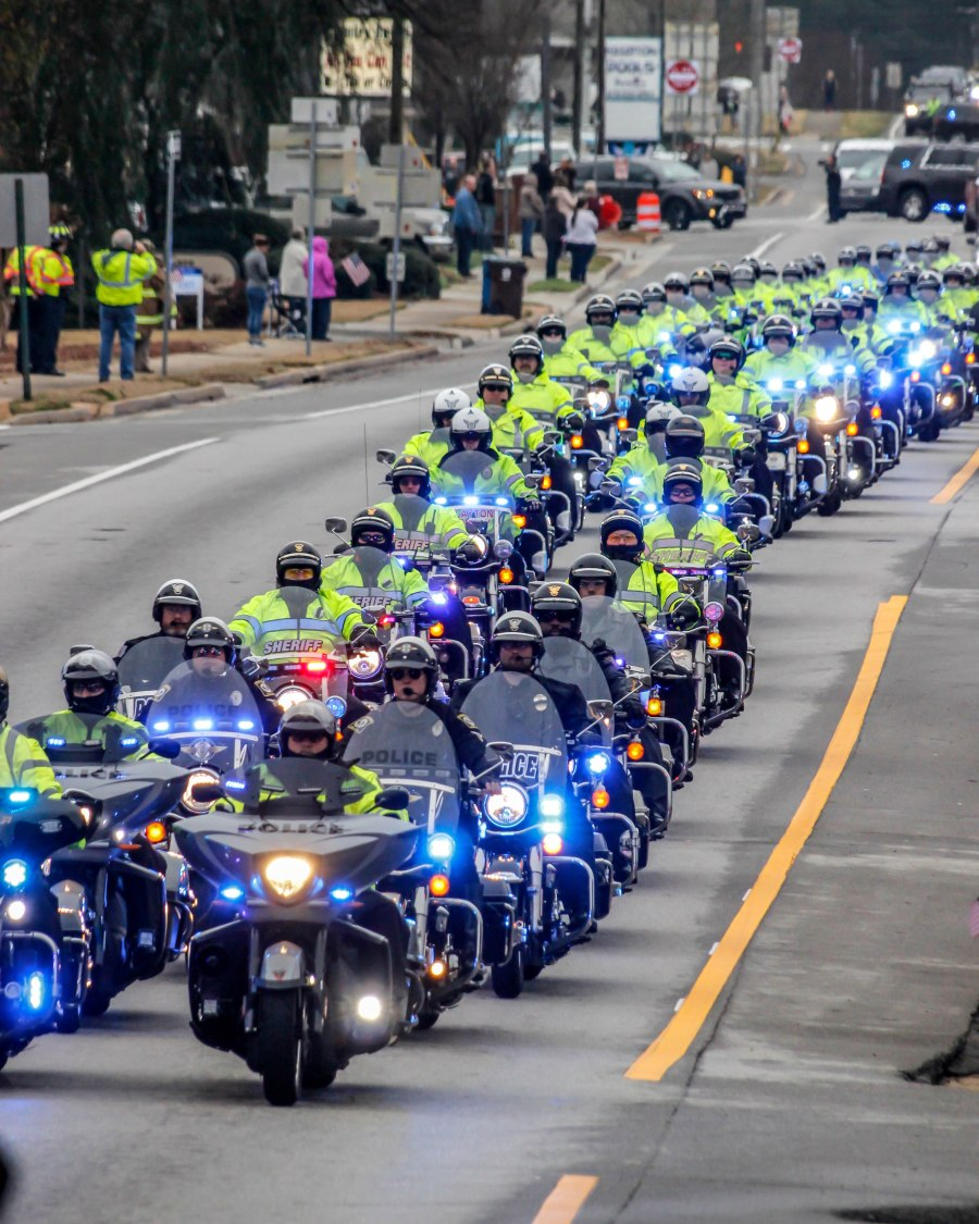 20190103 officer michael smith funeral procession-8668