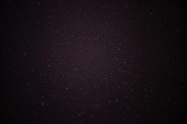 20190105 astro photography-8766