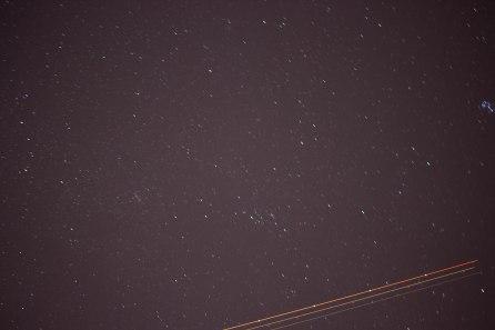 20190105 astro photography-8770
