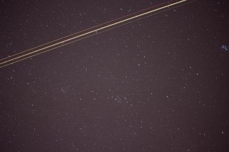 20190105 astro photography-8771