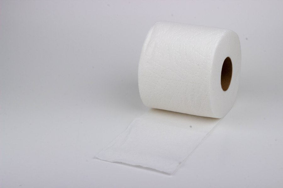20200407 Stock Toilet Paper Roll-8544